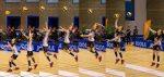 serve-volleyball3