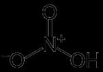 Nitric-acid