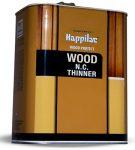 wood-thinner