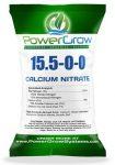 Calcium-Nitrate