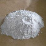 calcium-sulfate